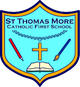 St Thomas More Catholic First School